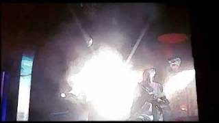 chev chelios kickstart my heart modified wmv