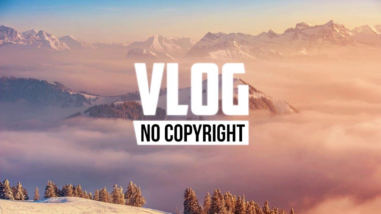 Andrew Applepie - Almost Winter (Vlog No Copyright Music)