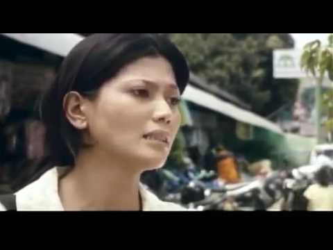 Film terbaru INDONESIA islami bikin TERHARU 2016