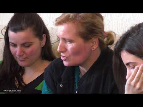 Sot ju be surprize banesa e re Nenes me 3 femijet e saj jetime