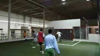 somali soccer part 3