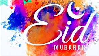 Eid Mubarak ꟾ Eid ul Azha Mubarak ꟾ Happy Eid al Adha 2021 ꟾ Eid Mubarak Whatsap