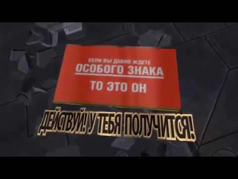 ТОО Мир Станков - шлакоблочные станки, мини цех по