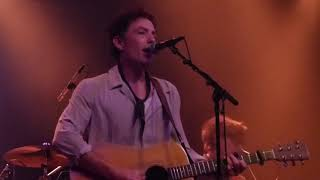 The Wallflowers - Maybe Your Heart's Not In It No More (Ft Worth 08.22.21) HD