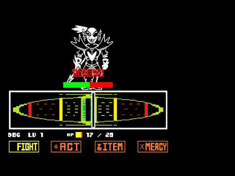 Rpg besides XQdH2qgMARw also Undertale Text Generator likewise Games additionally Games. on unitale battle engine