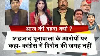 Taal Thok Ke: Is 'Hindutva' the main agenda of Gujarat Election?