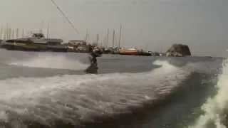 French Amateur Wakeboard Movie [HD]