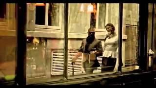 Тимати feat Григорий Лепс Лондон official video