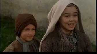 Heilige Bernadette - Das Wunder von Lourdes (Deutsch)