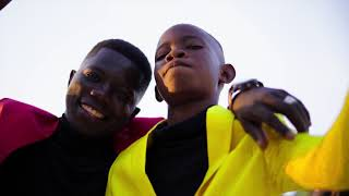 O Boy & Gambian Child- SAMA KUNGHO  Official Video