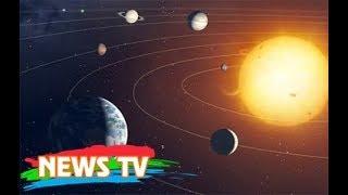 Mặt Trời trông thế nào trên những hành tinh khác?