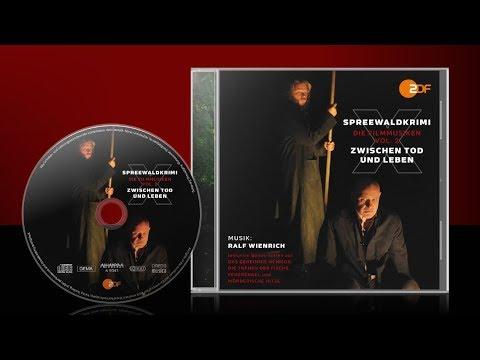spreewaldkrimi---die-filmmusiken-vol.-2---zwischen-tod-und-leben