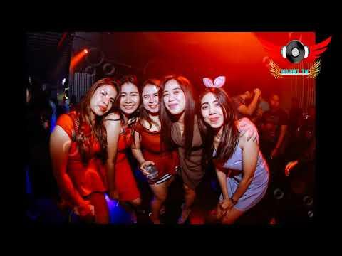 HAVANA | MOBILE LEGENDS (DJ BREAKBEAT MIX)