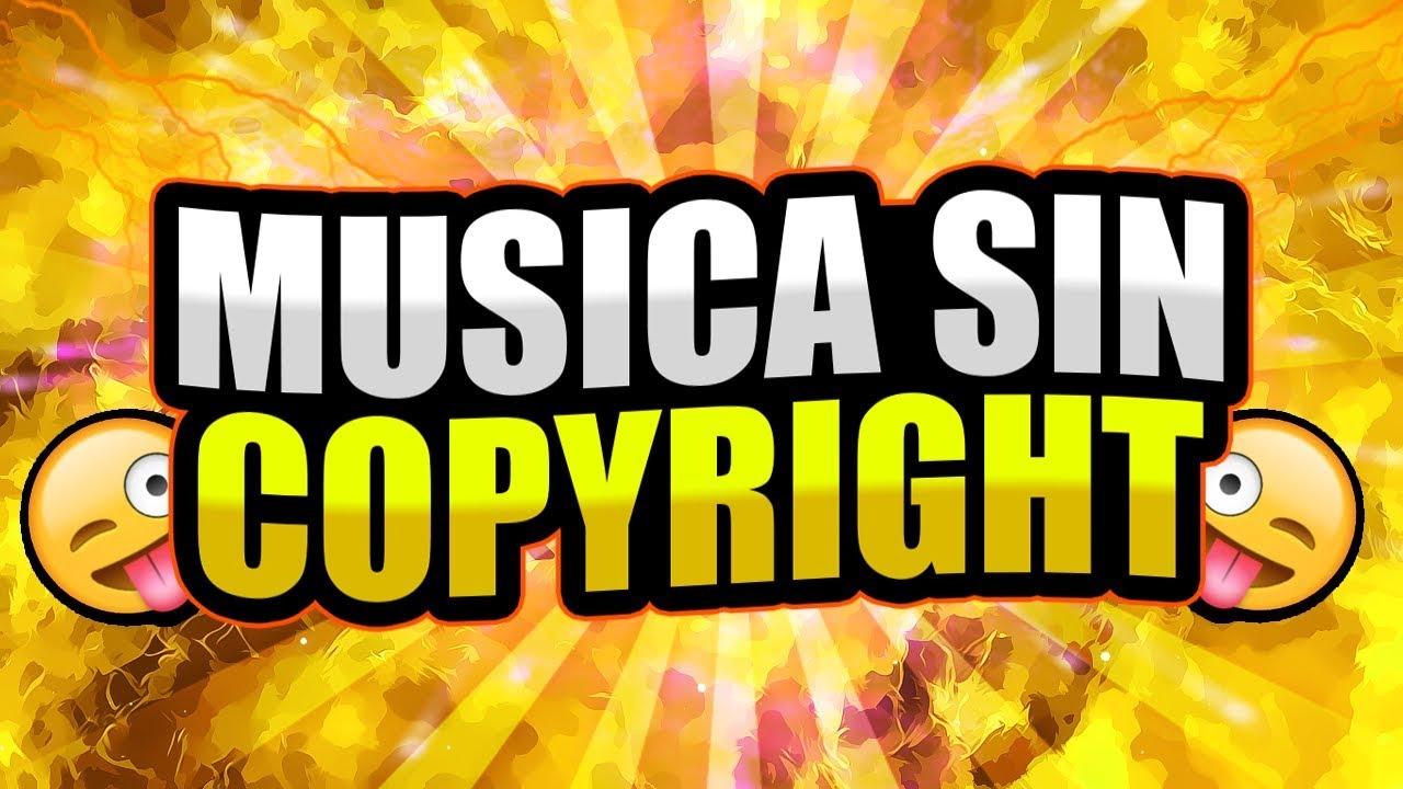 Las Mejores Canciones Sin Copyright Del 2020 El Mejor Pack De Musica Sin Copyright Youtube