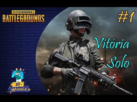 simple way to download pubg mobile lite - Myhiton