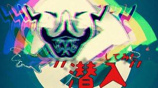 """""""卍LINE PRESENTS LOCAL DANCE vol.13 FREEDOM FREAK 3rd ANNIVERSARY"""" ..."""
