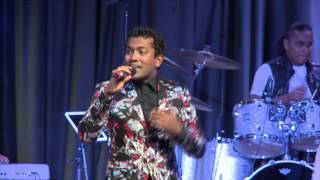 BNS Live in Concert Toronto Sitha Nabara Thaleta