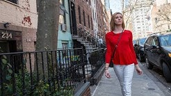 Transgender Surgery Services: Sydney Walther's Story
