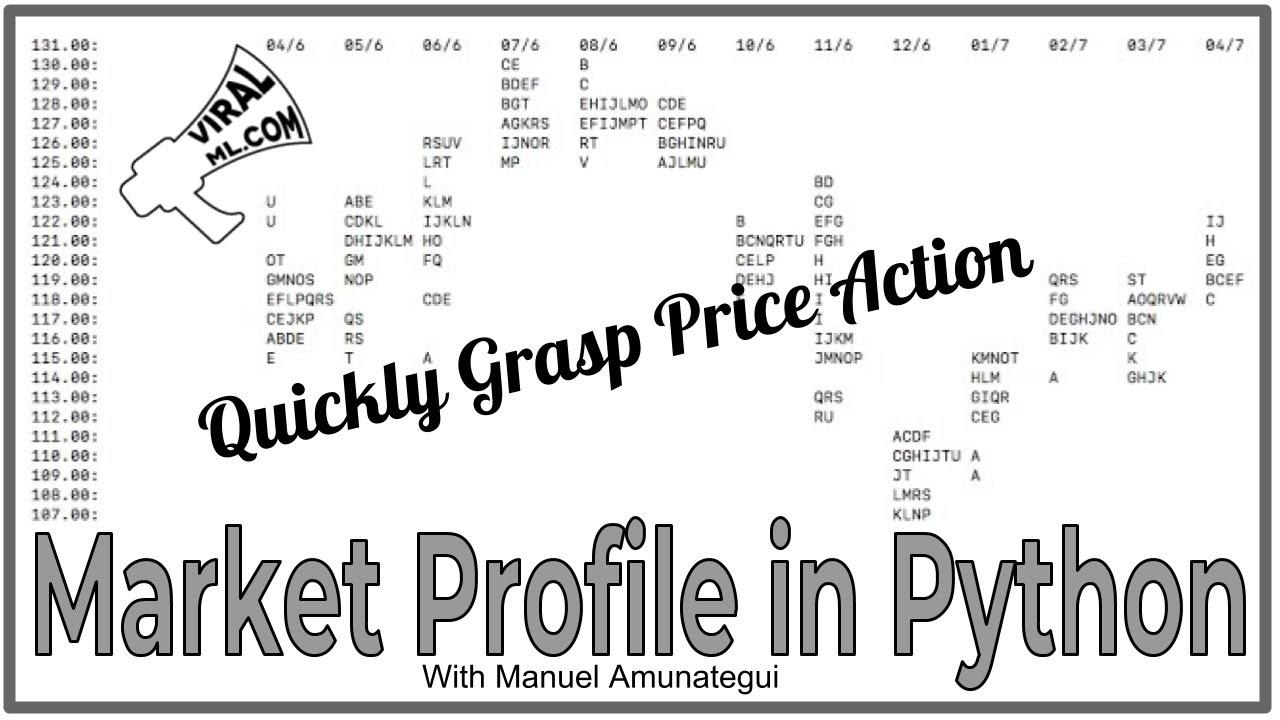 Tag : python « Top 3 Binary Options Books - Start Make $ Now