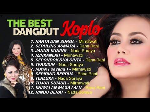 nostalgia---the-best-dangdut-koplo