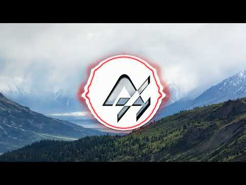 Nickelback - Someday (Ceraxis Remix)