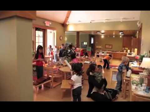 Pre-K School | Oceanside, CA – Peppertree Montessori