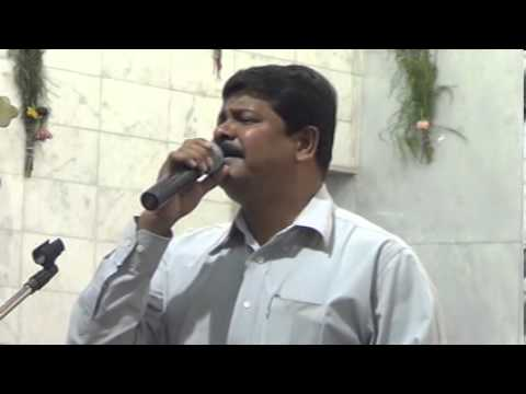 Tamil Christian Song by Bro.Jacob.flv