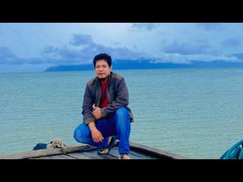 musik elektone kendari