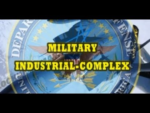 DARPA Fast Tracking Chip Development for A.I. Military Applications