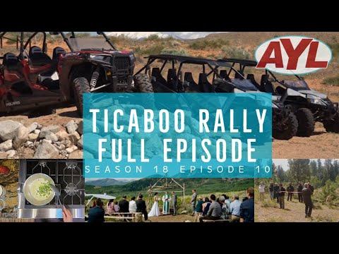 2019-ticaboo-rally-with-utv-utah---church-of-dirt-in-summit-county