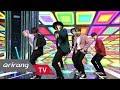 [Simply K-Pop] Ep.329 - BTS, I.O.I, EXID, GFRIEND, EXO, TWICE, Wanna One, WJSN, THE BOYZ
