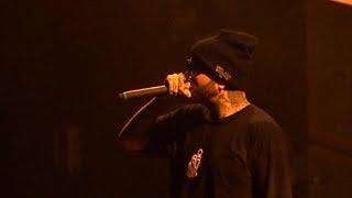 ATTILA - Live @ ГЛАВCLUB Green Concert, Moscow 14.10.2018 (Full Show)