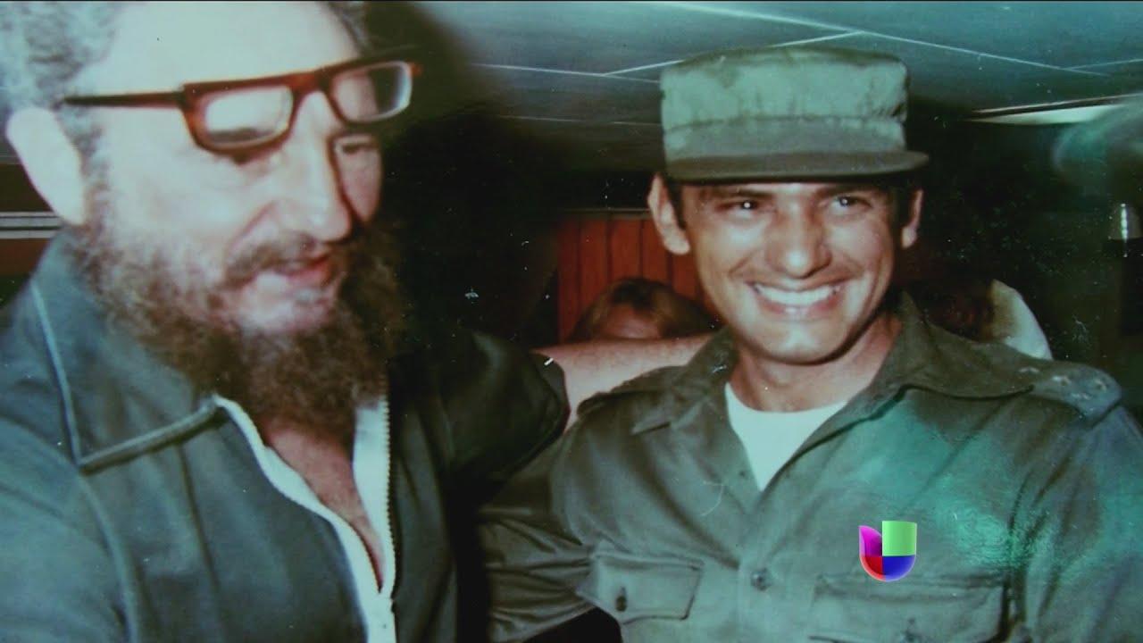 La fortuna y el paraíso secreto de Fidel Castro revelados
