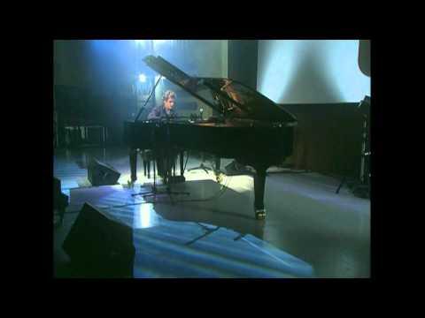 Maksim - Kolibre (live)