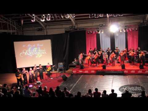 TEMS Gala 20 Años - El Pirulin