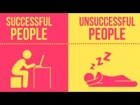 25 PRICELESS MOTIVATIONAL TIPS TO FINALLY GET WORK DONE