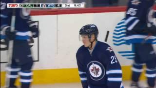 Patrik Laine Sick Shot (6th goal)