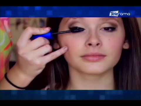 Riesgos que corres al prestar tu maquillaje