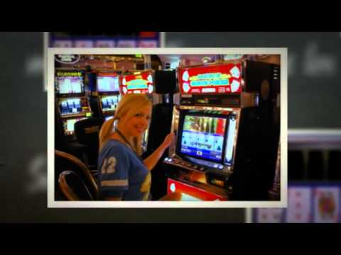Video Poker 10 Mains (mondo-casinos.com)