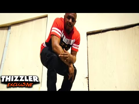 DNI Mike - Fucked Over (Exclusive Music Video) || Dir. Cassius King [Thizzler.com]