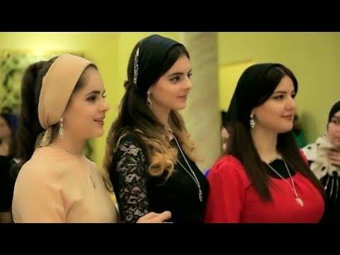شيلة-رهف-شيلة-مدح-باسم-رهف-واخواتها-جديد2019-حصري