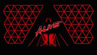 Daft Punk - Prime Time Of Your Life - Brainwasher - Rollin' and Scratchin' - Alive (New Remake 2020)