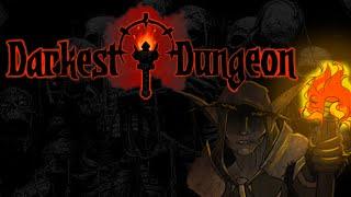Darkest Dungeon: Game Review