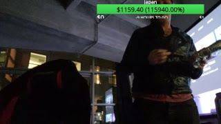 $2 TTS,$5 Media SJC LIVE WITH BONECLINKS & PETEY PLASTIC WALKING THE BLVD #cx
