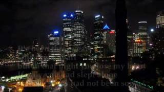 Dido - All You Want lyrics