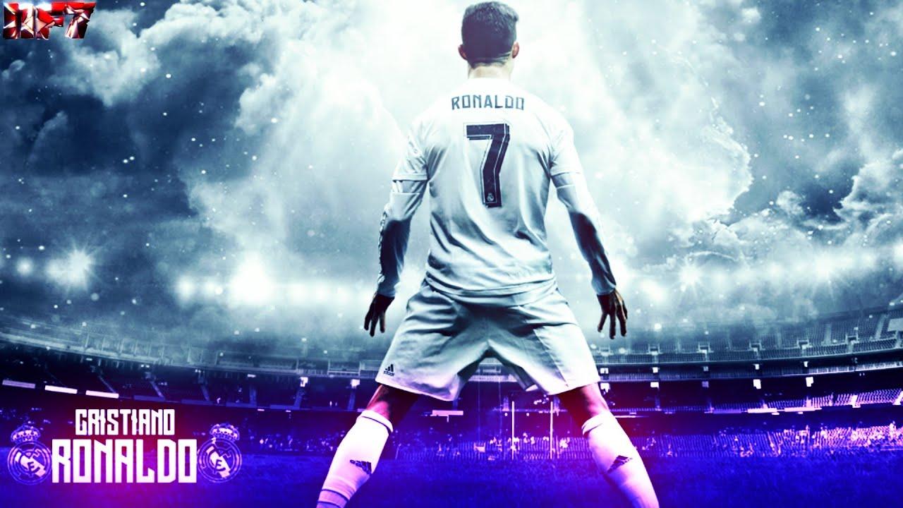 Download Cristiano Ronaldo ► 2016   Unstoppable Skills & Goals   HD