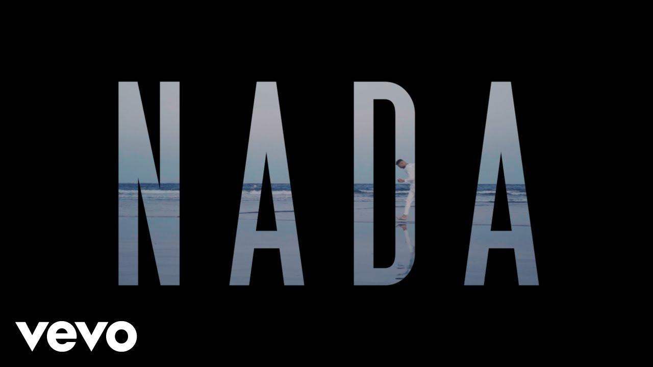 Jadel - Nada