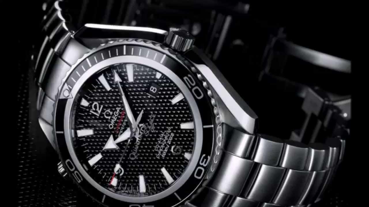 Часы omega seamaster aqua terra chronometer 231. 10. 42. 21. 03. 003 · часы мужские, сталь, автоподзавод, круглые, 41. 5 мм, стальной браслет. Цена: