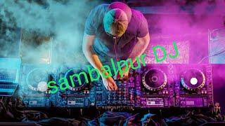chake chake baja dj re sambalpuri song download