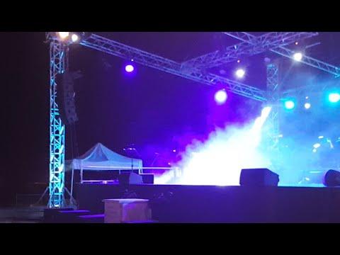 Live - Ajras